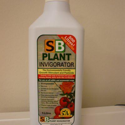 SB 1 liter