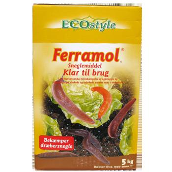 ferramol_5kg_m