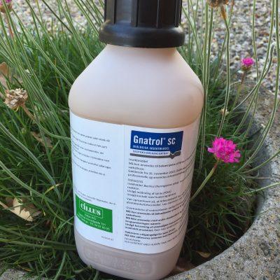 Gnatrol 1 liter